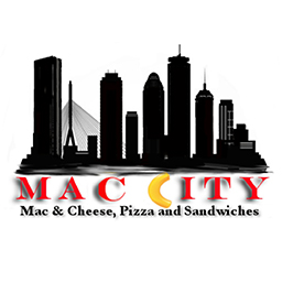 Mac & Cheese Restaurant